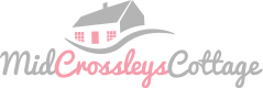 Mid Crossleys Cottage | Dumfries